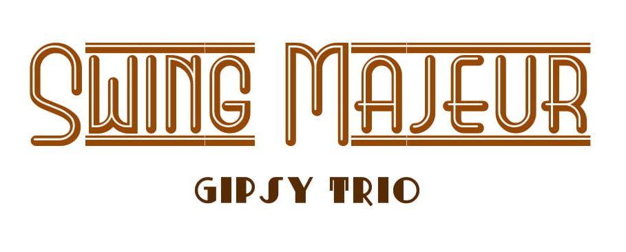 Swing Majeur